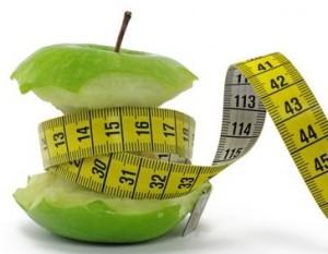 diéták fogyókúra 5 nap alatt