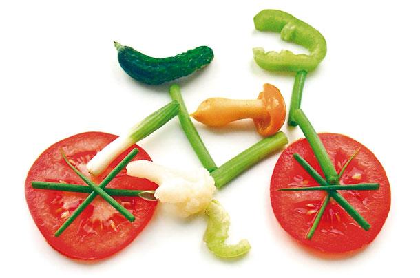 90 napos diéta keményítőnap)