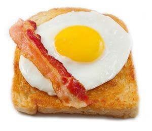 koleszterin diéta