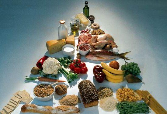 5 2 diéta mintaétrend 10 kg fogyás 10 nap alatt