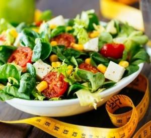 szenhidrát diéta
