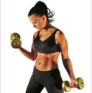 egészséges módja a testzsír elégetésének