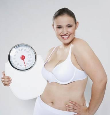diéta kalória szükséglet)