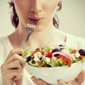 étkezés, hogy 3 nap alatt lefogy