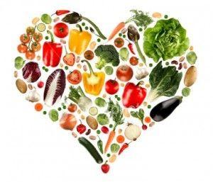 kiegyensúlyozott táplálkozási piramis diéta