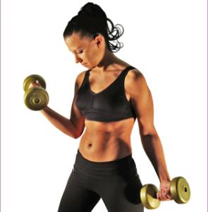 diéta az alacsonyabb testzsír